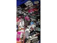 New Foster & grants reading glasses x10 pairs 1.25 to 3.50 strenght mens ladies pick n mix