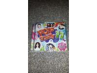 Pop Party 11 Compilation Album