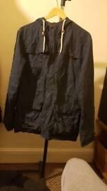 Mens Jacket medium