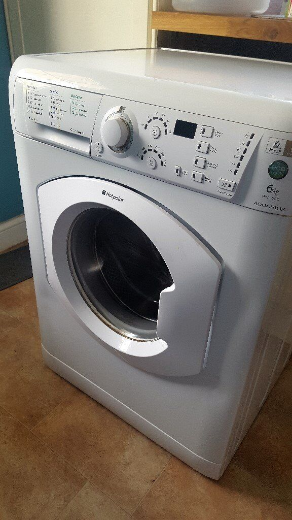 Hotpoint Washing Machine Spares brilliant hotpoint washing machine spares genuine spare parts door