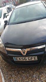 Vauxhall Astra good runner for sale