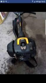 Mcculloch 26cc Petrol Brushcutter
