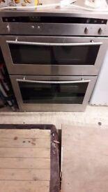 **ANOTHER NEFF ELECTRIC DOUBLE OVEN**ONLY £120**MORE AVAILABLE**COLLECTION\DELIVERY**
