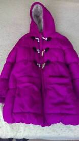 Excellent condition girl clothes