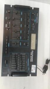 Pyramid 4 Channel Mixer. We Sell Used Electronics (#26253) OR1018482