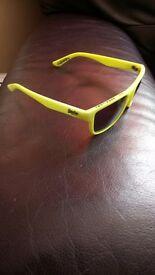 Superdry Rockstar Sunglasses