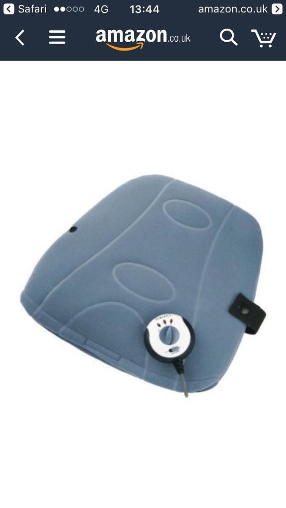 Massage pad HP M100 2GB