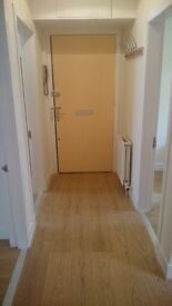 Recently refurbished to a high standard 2-bedroom (Single) flat in Urquhart Road AB24 5LR, £600pm