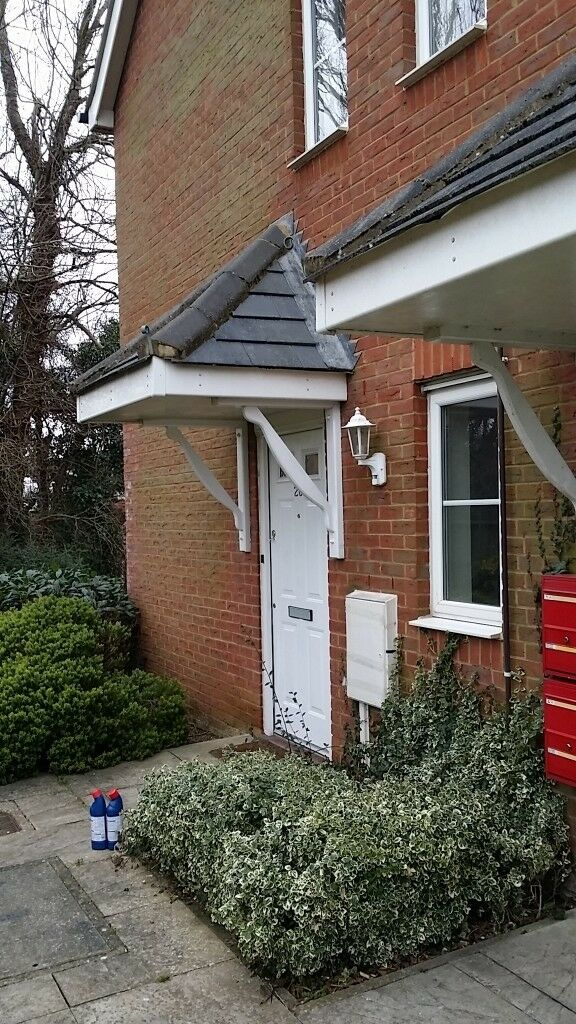 Two Bed Luxury Flat ( maisonette ) Bletchley