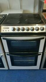 Tricity electric cooker for sale. Free local delivery