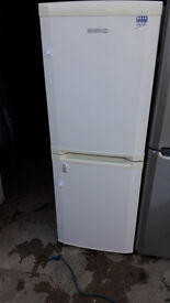 **BEKO**FRIDGE AND FREEZER**FROST FREE**COLLECTION\DELIVERY**NO OFFERS**