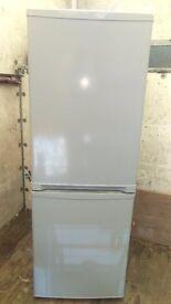 Fridge freezer for sale. Can deliver