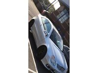 Mercedes Benz C CLASS in PERFECT condition