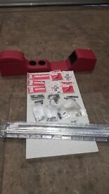 1965 + ford mustang accessories