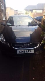 Beautiful volvo s60 for sale sport edition
