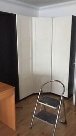 IKEA and Other Furniture Assembly, Reasonable Prices