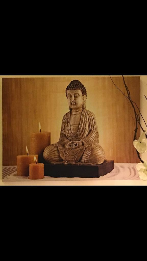 Professional Thai relaxing massage spa