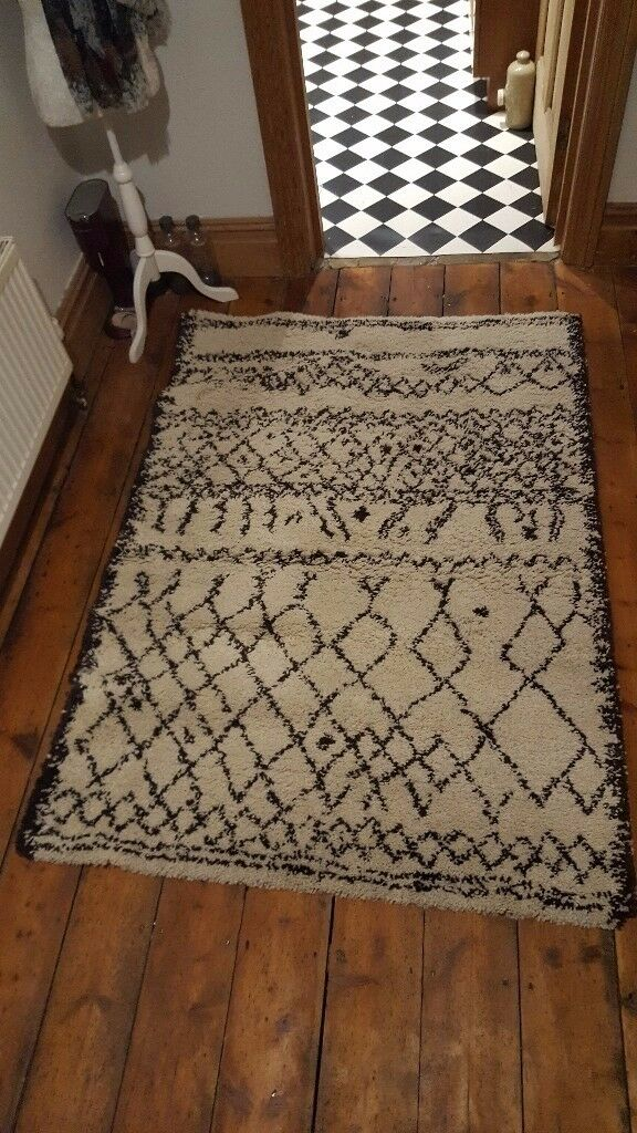 screen large collections at berber pepinshop living rehma shot rug