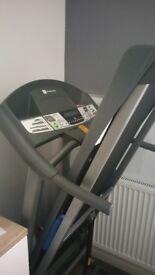 Treadmill tc-3
