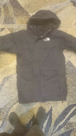 The North Face Jacket S/M