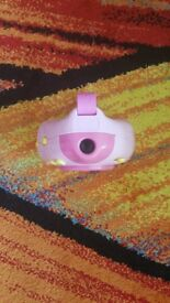 Vtech Baby Projector