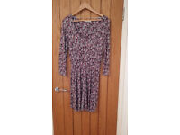 Lovely braintree dress - size 10