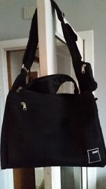 i Candy baby changing bag