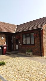 1 Bed Bungalow(Exchange for Similar)