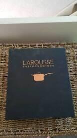 Larousse Gastromonique