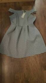Lipsy Michelle Keegan dress size 16