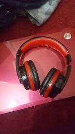 Bluetooth headphones for sale** audio music headphones quality*