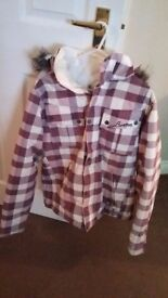 Burton Women's ski jacket
