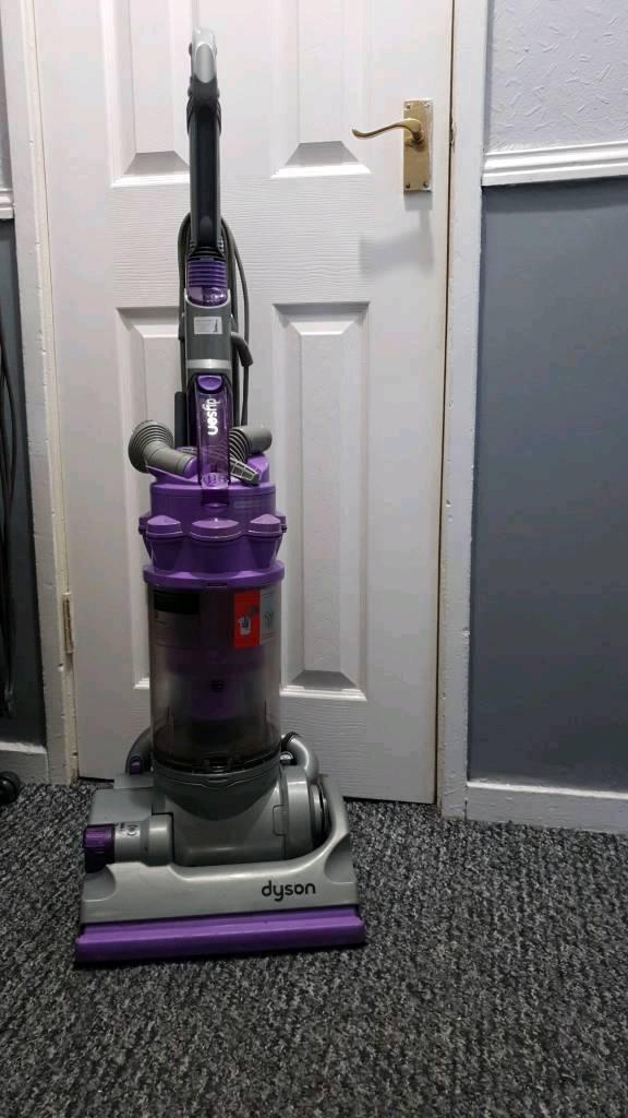 06a4cb48eb9 Dyson dc14 animal vacuum
