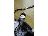 Breast Feeding Cover - Bebe au Lait brand