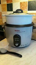 TEFAL Classic 2 Rice Cooker 1.8L