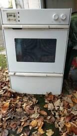Neff oven FREE