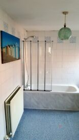 Cozy 2 Bedroom House to let Close to City Centre Belfast