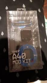 Astro A40 mod kit