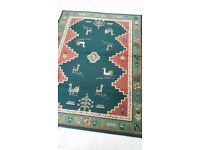 Large rug 159 x 120