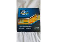 cooler (box) i5 3570k