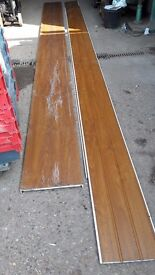 New Brown Fascia ref 1 , 2 and 4