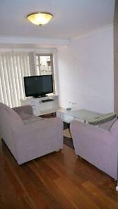 Furnished townhouse rental - 2 bedroom Leichhardt Leichhardt Area Preview