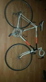 RALEIGH PRO RACER