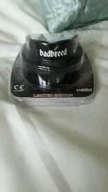 Badbreed mouth guard