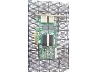 Intel PRO/1000 PT Dual Port Server Ethernet Network adapter - PCIe x4 868971 EXPI9402PTBLK