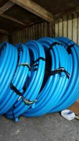 Water pipe 63mm