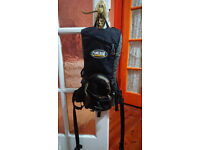 Camelbak Lobo Hydration Backpack MTB/Running