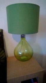 Light shade collection