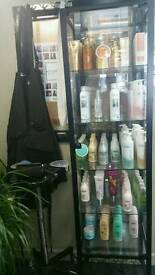 Loreal products for sale