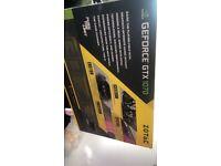 ZOTAC GEFORCE GTX 1070 AMP EXTREME EDITION